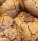 tequila-and-lime-chocolate-cookies